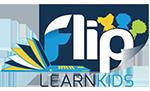 logo_flip